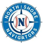 Five North Shore Navigators