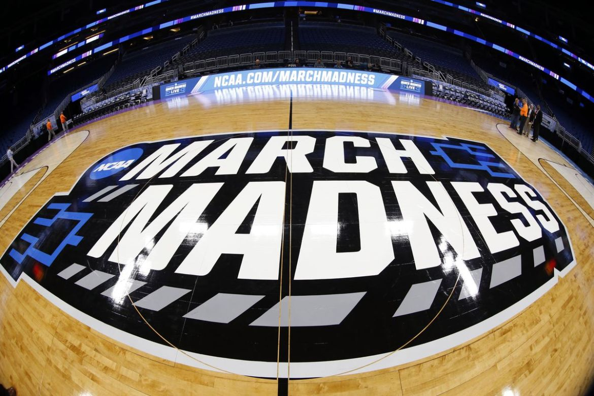 NCAA Basketball: Early March Madness Preview