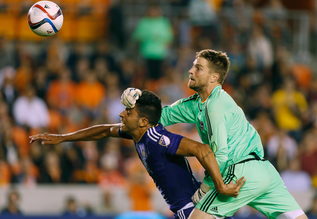 Dynamo Talk: Houston wins vs. Orlando City