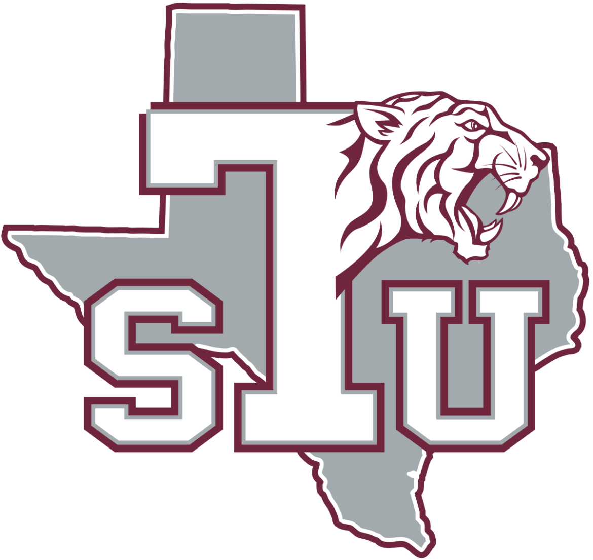 Texas Southern Tigers Fall In Game Of Runs Saturday Afternoon