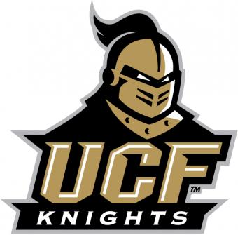 UCF Gabriel throws three TDs to destroy UConn 56-21