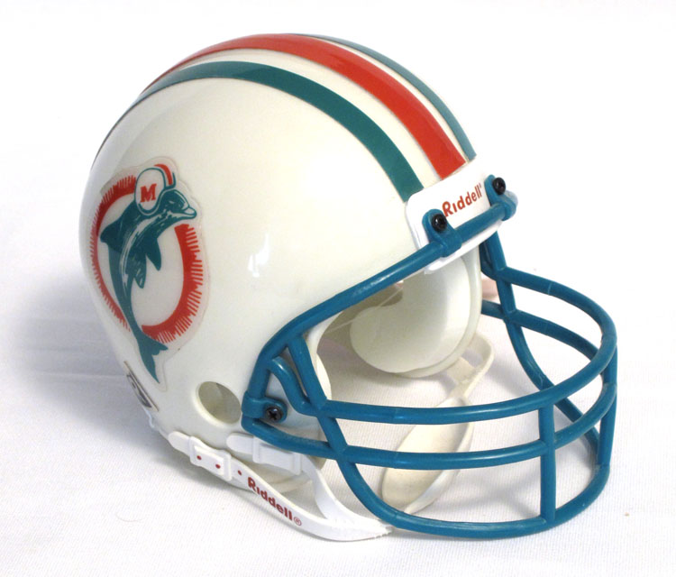 Miami Dolphins Could Be Dark Horse Playoff Contender