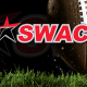 SWAC Football