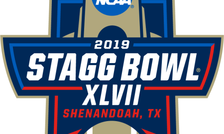 Stagg Bowl 2019