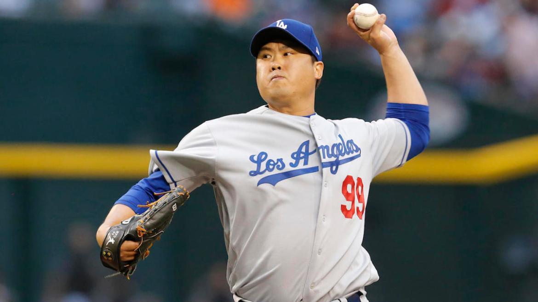 MLB Weekly Digest December 30th Edition: Blue Jays Sign Ryu