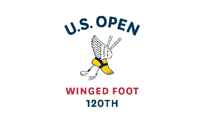 The US Open Has not Been Postponed Yet