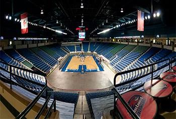 UMass Lowell River Hawks Basketball Season in Review