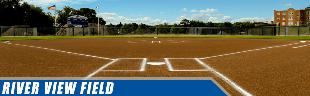 UMass Lowell to host a series of Spring Championships in America East