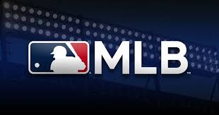 MLB: It Would Be Great to see a .400 Hitter Again