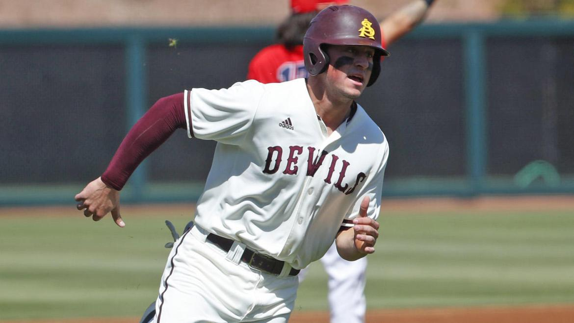 MLB Weekly Digest June 15th Edition: Detroit Tigers Select ASU Star Spencer Torkelson First Overall in MLB Draft
