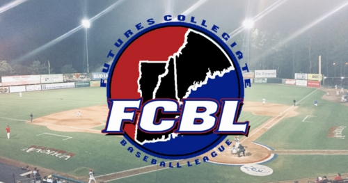 First Weekend of Play in the Future Collegiate Baseball league