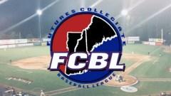 Futures Collegiate Baseball League