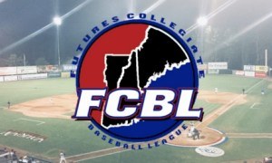 First Weekend FCBL