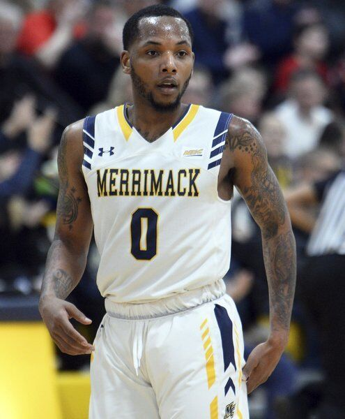 Juvaris Hayes Signs a Pro Basketball Contract Overseas