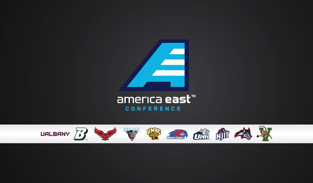 America East Takes Initial Steps Towards Return to Competition