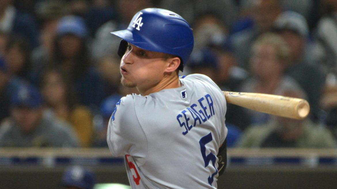 MLB Weekly Digest November 2nd Edition: Los Angeles Dodgers Win World Series