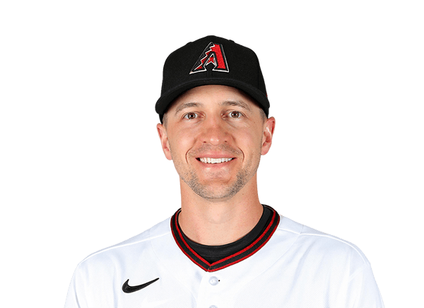 If Nick Ahmed Really Wants to Help People's Lives….