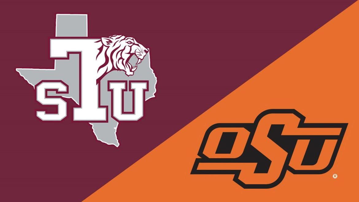 TSU Tigers Prepare For Showdown At Oklahoma State Saturday Evening