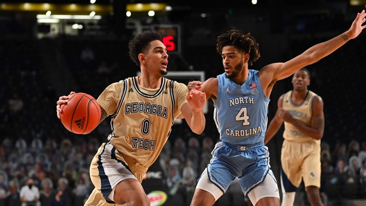 ACC Basketball News & Notes: Our Holiday Edition
