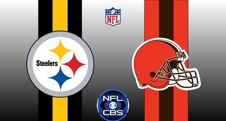NFL Week 17: Browns vs. Steelers, Bills vs. Dolphins Best Games
