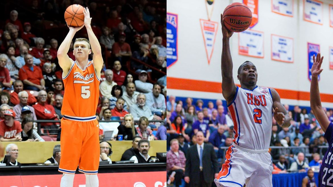 HBU Announces Final Two 2010s All-Decade Players