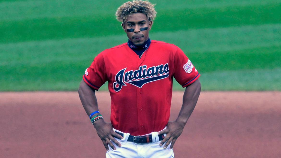 MLB Weekly Digest January 11th Edition: Mets Acquire Lindor And Carrasco from Indians