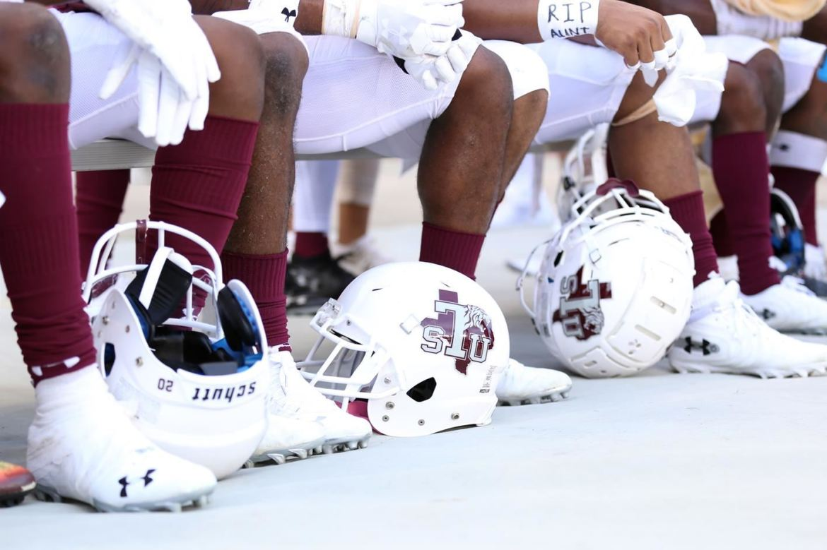 Texas Southern Football: Tigers Fall In Home Football Opener