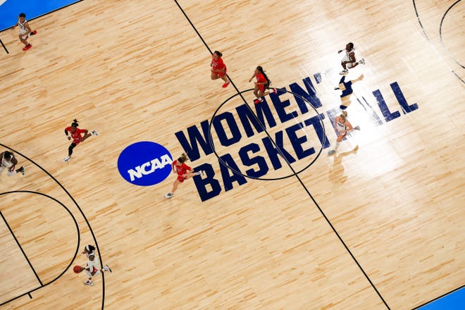 NCAA: Needs A Wakeup When It Comes to Women's Basketball
