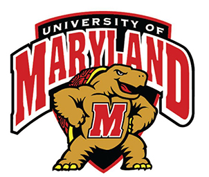 Maryland Terrapins Acquire Two Fundamental Players Over the Weekend