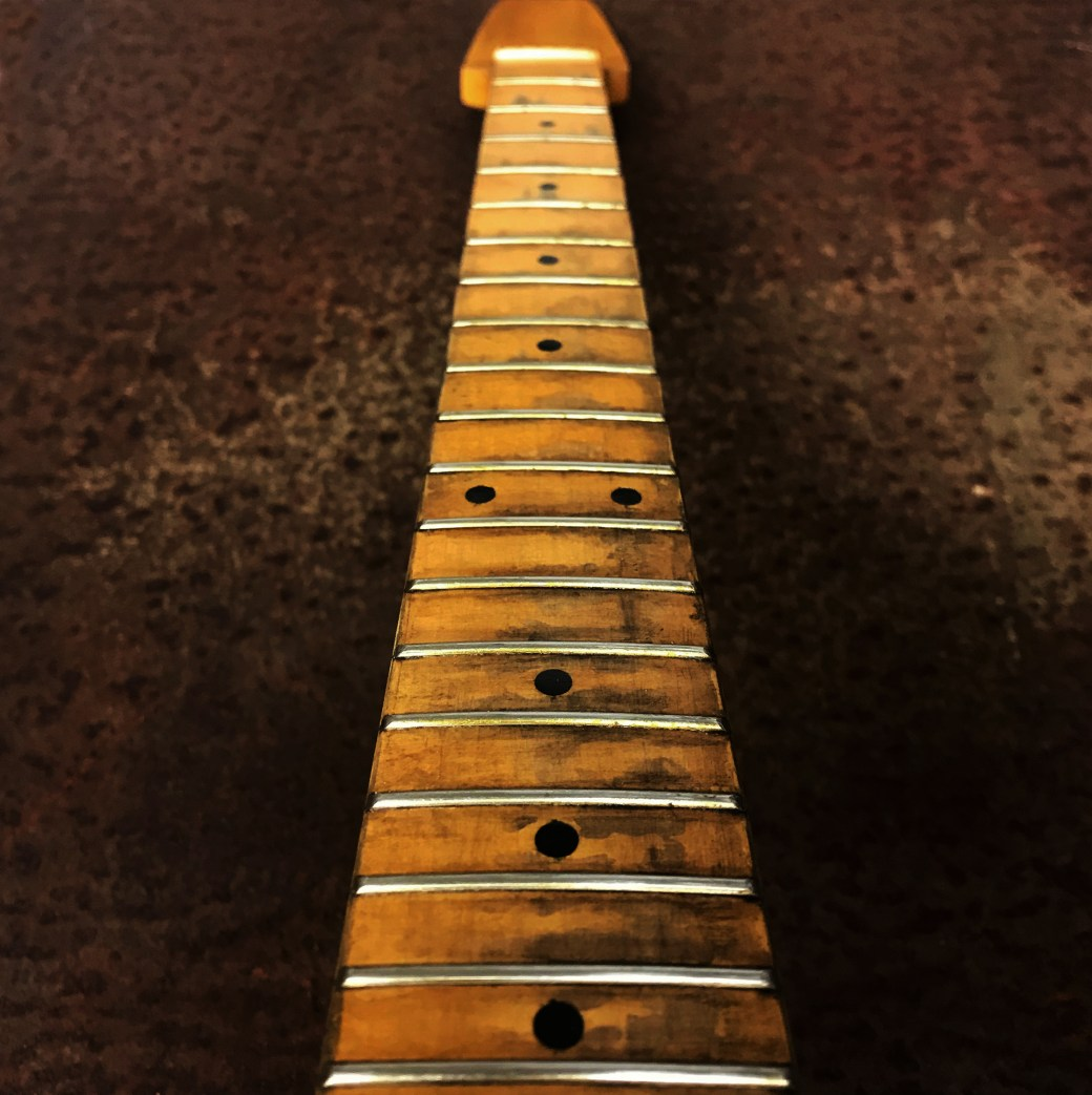 Snakehead Necks by NGS Guitars 002