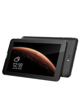 Innjoo F701 smartphone