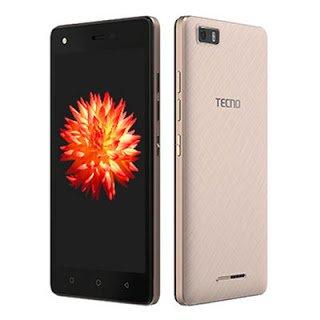 techno w3 smartphone price