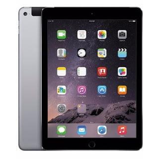 Apple iPad Air 2 Wi-Fi tablet