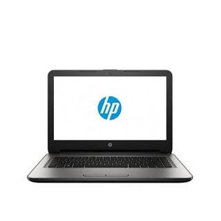 HP 14-am052nia