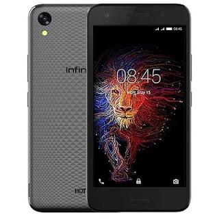 Infinix Hot 5 (X559)