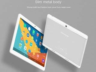 TECLAST X10 Tablet