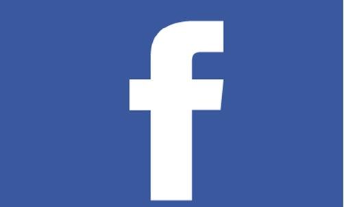 Facebook trong tiếng nhật là gì