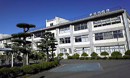 Trường học tiếng Nhật là gì