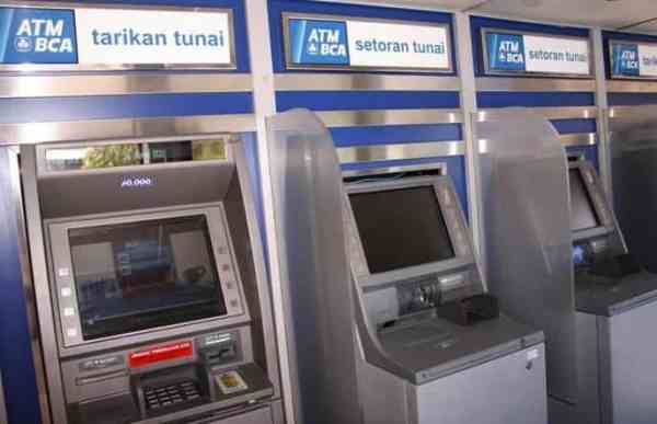 20190417 - 7 Langkah Menabung di Bank - ATM Setoran Tunai BCA - Bank Central Asia-min