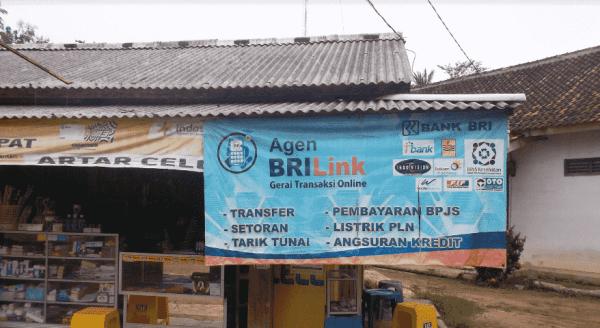 20190419 - 7 Langkah Menabung di Bank - Menjadi agen laku pandai dari BRI Link-min