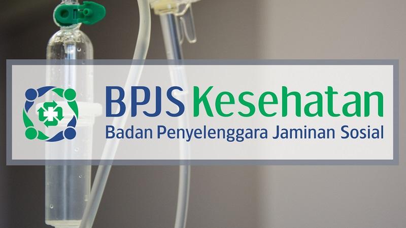 Foto 3 - Apa itu BPJS Kesehatan