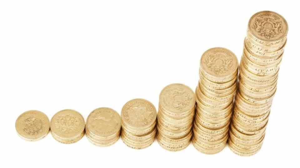 1 - kenapa menabung emas - gold coins