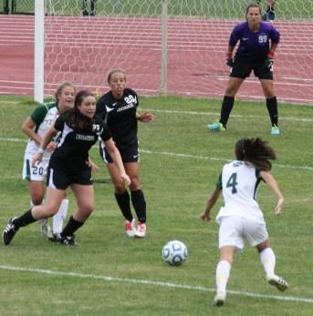 Katie Goal