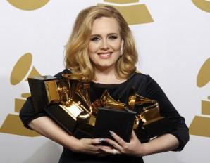 54th-annual-grammy-awards-celebutopia-cd0212201246