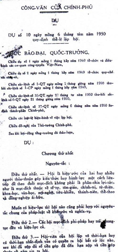 DU 10