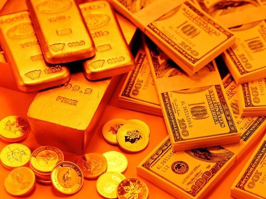 Lịch sử hình thành tiền và các giai đoạn phát triển của tiền tệ