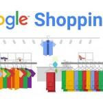 Quảng cáo Google Shopping trên Haravan – Trải nghiệm tính năng tăng đơn hàng