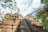 Baphuon Temple