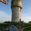 demolition_chateau_eau-03
