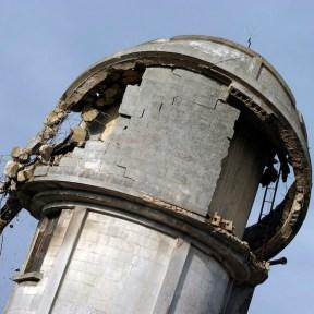 demolition_chateau_eau-10